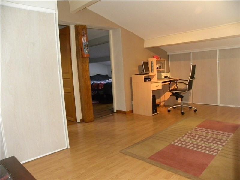 Sale house / villa Saint sulpice de royan 231000€ - Picture 4