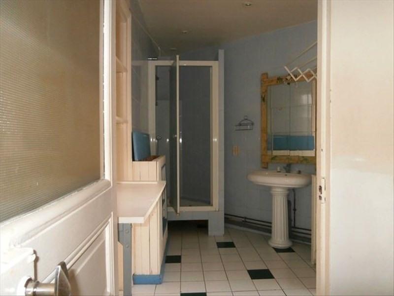 Location appartement Paris 18ème 2334€ CC - Photo 6