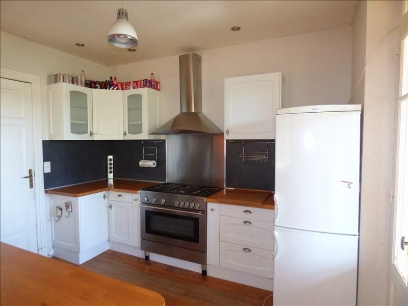 Vente maison / villa Proche de mazamet 162000€ - Photo 5