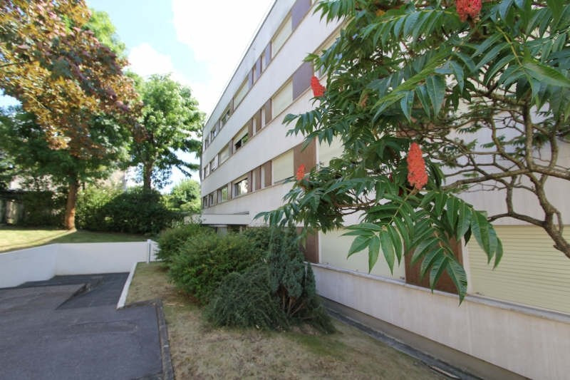 Location appartement Rueil malmaison 600€ CC - Photo 1