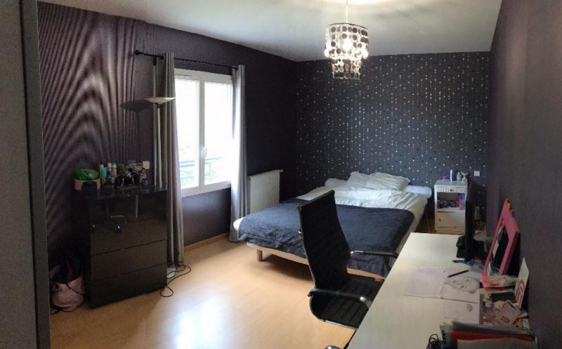 Venta  casa Longpont sur orge 676000€ - Fotografía 14