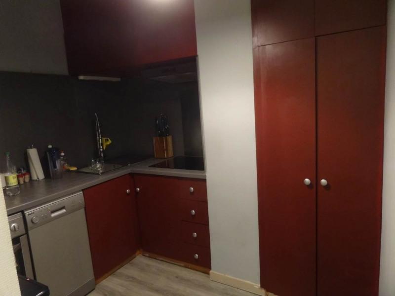 Sale apartment Gaillard 105000€ - Picture 3