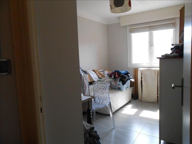 Sale apartment Vallauris 206000€ - Picture 8