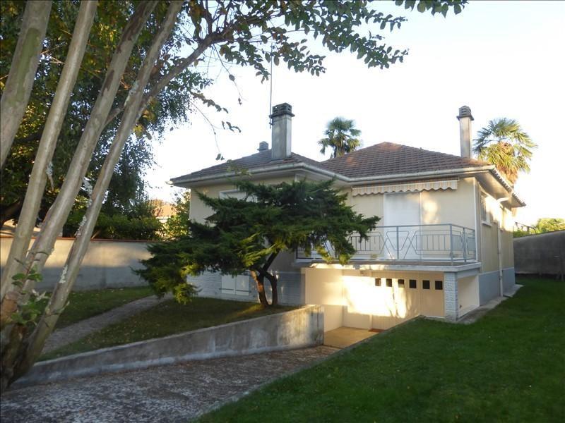 Location maison / villa Pau 850€ +CH - Photo 1