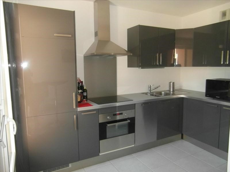 Sale apartment Marseille 12ème 175000€ - Picture 4