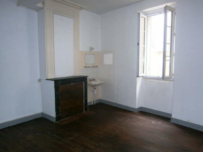 Rental house / villa St andre de cubzac 643€ CC - Picture 7