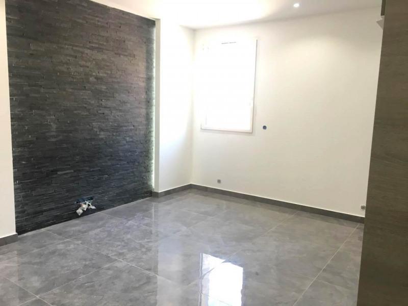 Sale apartment Bonneville 150000€ - Picture 2