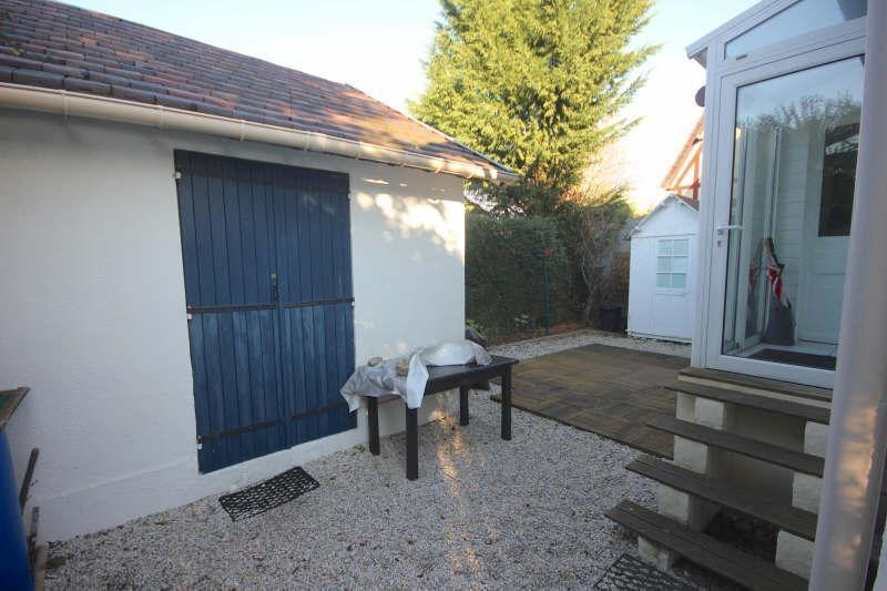 Sale house / villa Villers sur mer 254000€ - Picture 3