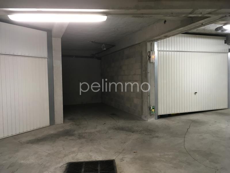 Location parking Pelissanne 70€ CC - Photo 3