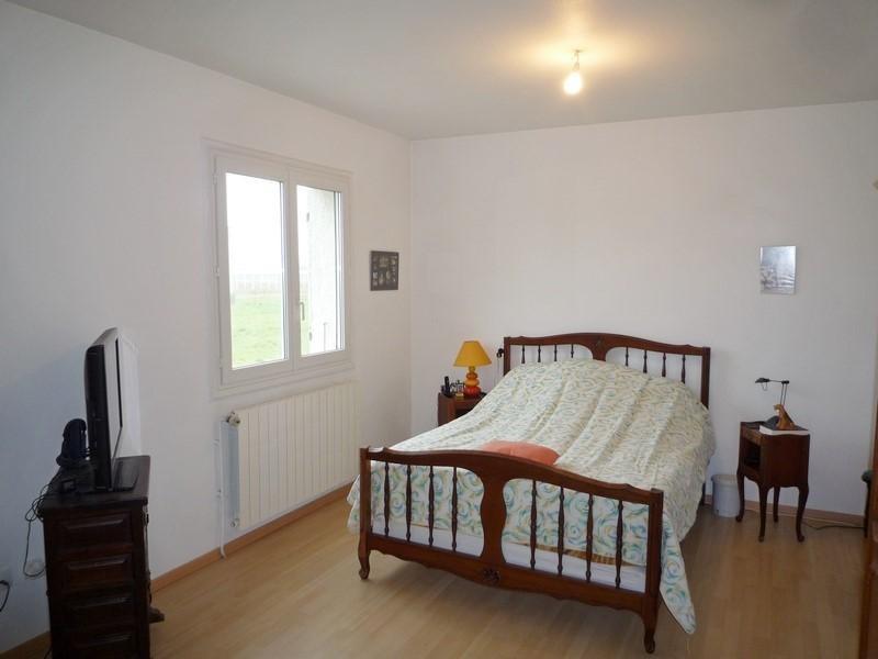 Vente maison / villa Boe 296500€ - Photo 11