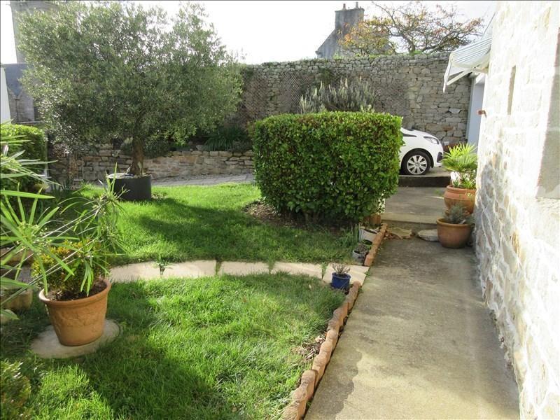 Sale house / villa Primelin 260500€ - Picture 2