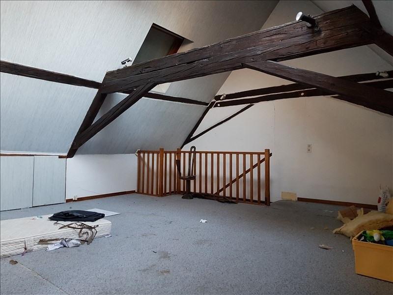 Verkoop  flatgebouwen Bischwiller 150000€ - Foto 3