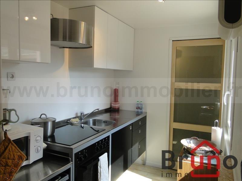 Vendita casa Le crotoy 245000€ - Fotografia 6