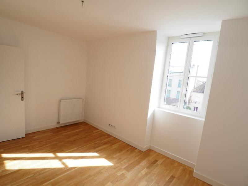 Location appartement Melun 880€ CC - Photo 8