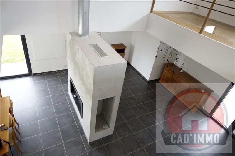 Deluxe sale house / villa Bergerac 465000€ - Picture 10