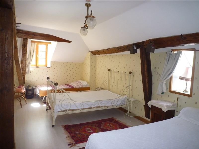 Vendita casa Culoz 170000€ - Fotografia 6