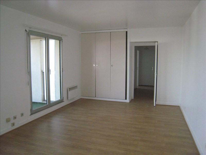 Location appartement Saint cloud 1290€ CC - Photo 3