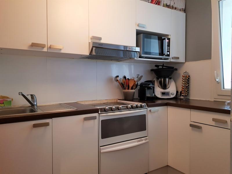 Sale apartment Noisy le grand 181000€ - Picture 3