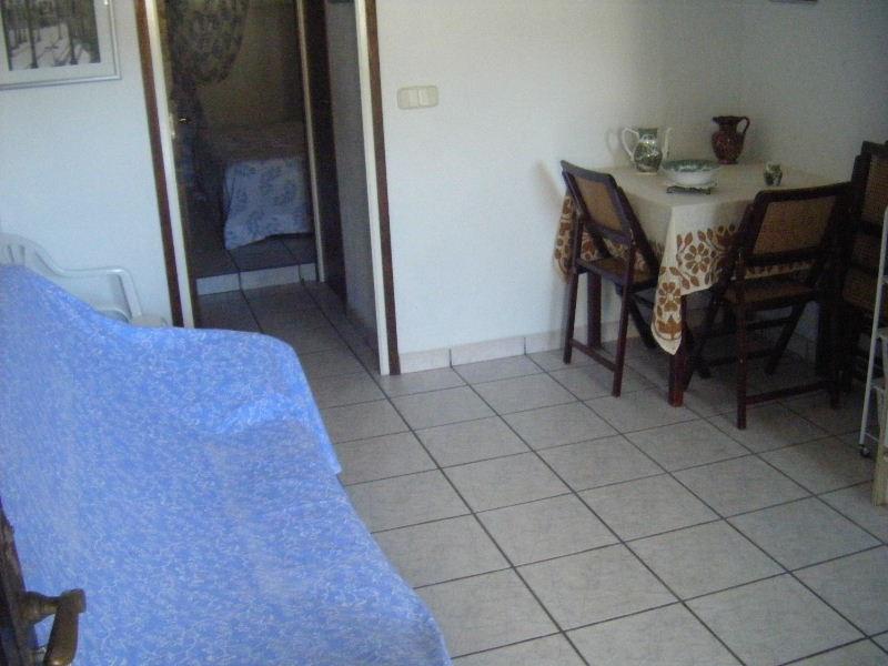 Vente maison / villa Roses puigrom 249000€ - Photo 4