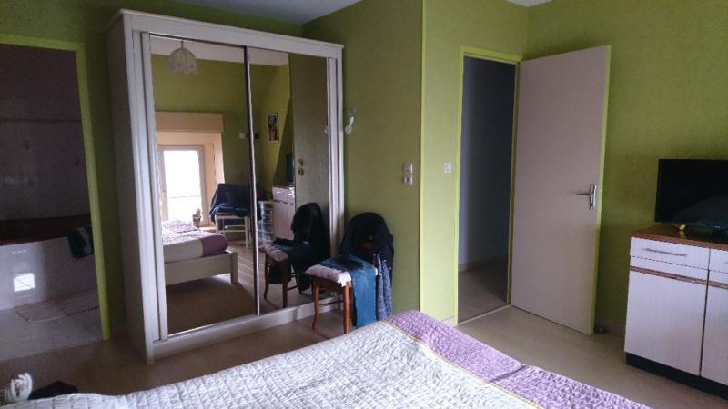 Sale house / villa Change 314200€ - Picture 3