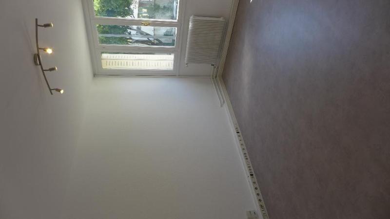 Rental apartment Villeurbanne 449€ CC - Picture 6