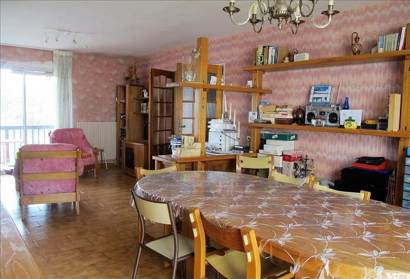 Vente maison / villa Balma (secteur) 274000€ - Photo 3
