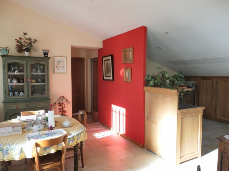 Vente immeuble Avignon 850 000€ - Photo 10