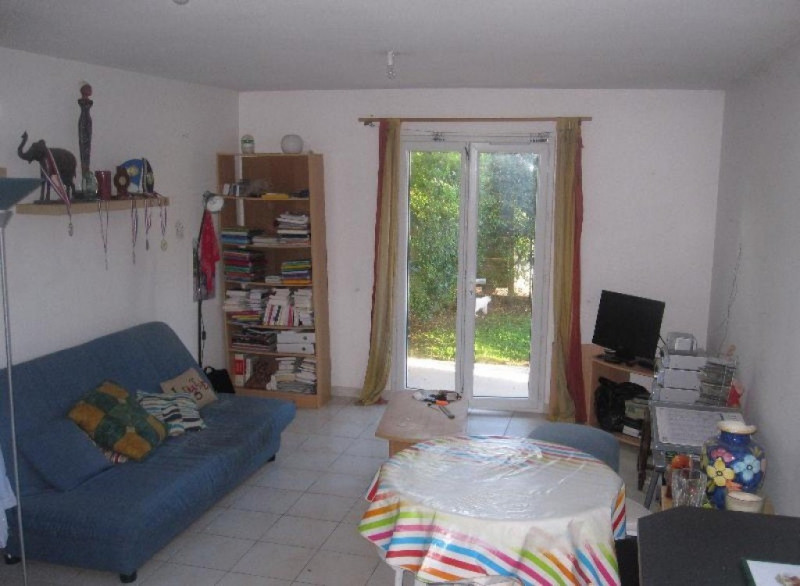 Sale apartment Labenne 150500€ - Picture 1