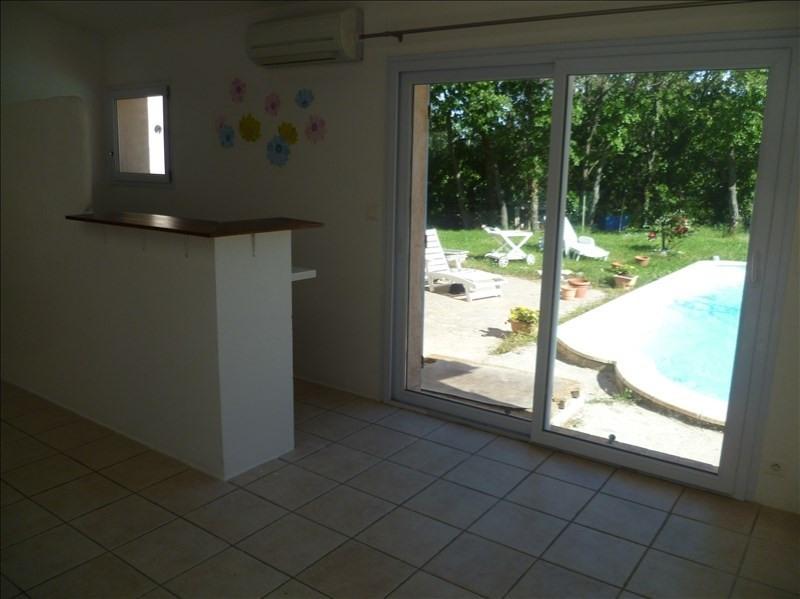 Vente maison / villa Saint cezaire sur siagne 395200€ - Photo 12
