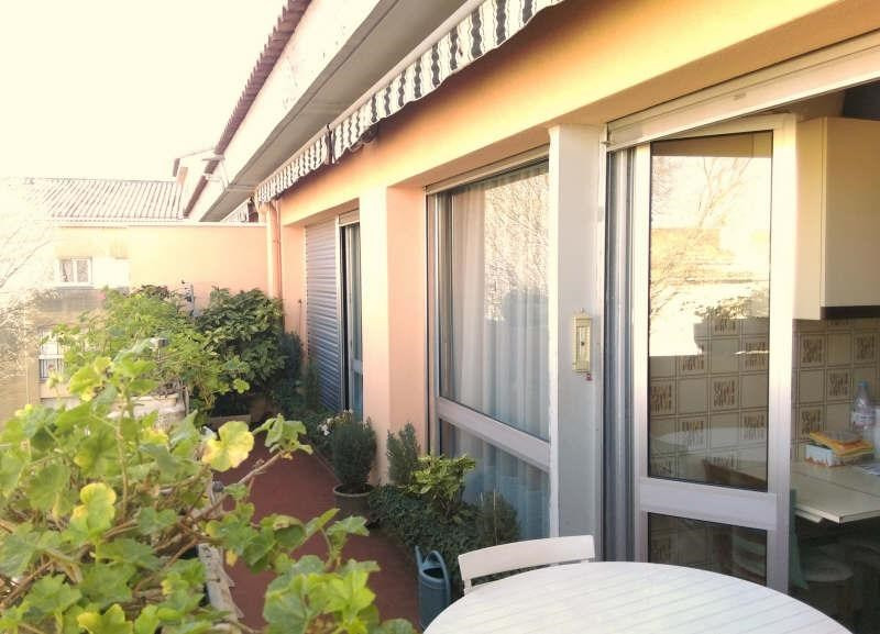 Vente appartement Salon de provence 210 000€ - Photo 1