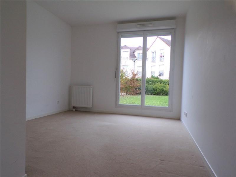 Affitto appartamento Montigny le bretonneux 1515€ CC - Fotografia 4