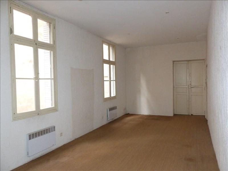 Sale apartment Beziers 79000€ - Picture 4