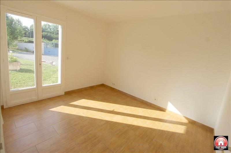 Sale house / villa Bergerac 399000€ - Picture 9