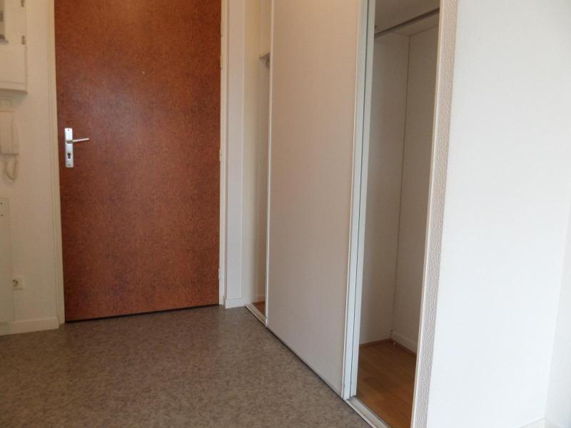 Location appartement Dijon 382€ CC - Photo 3