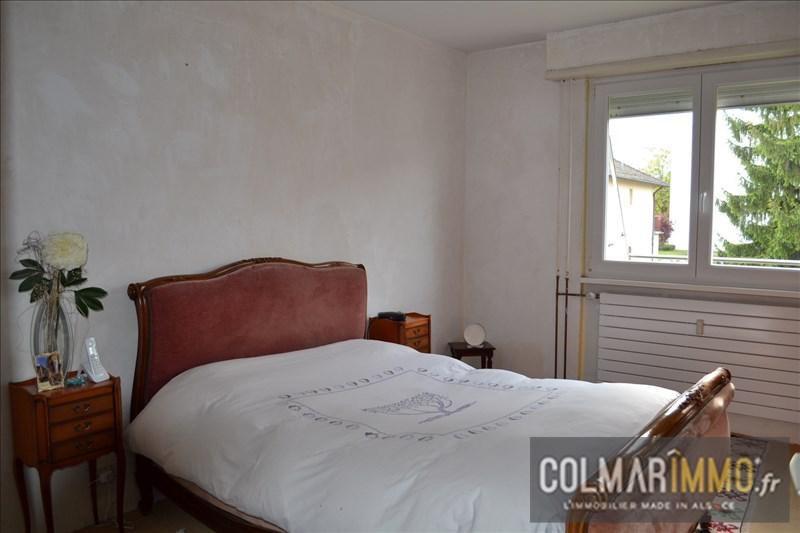 Vente appartement Colmar 199000€ - Photo 4