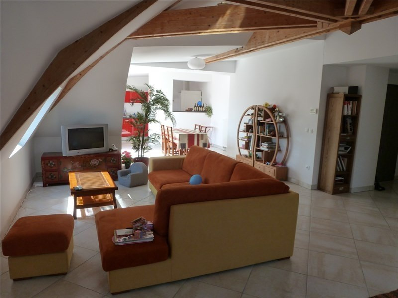 Vente appartement Chatellerault 180 200€ - Photo 3