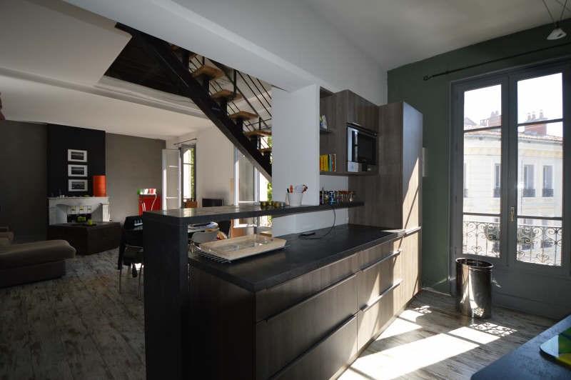 Vendita appartamento Avignon intra muros 261000€ - Fotografia 2