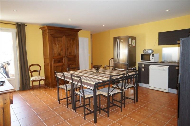 Vente maison / villa Saillans 282000€ - Photo 3