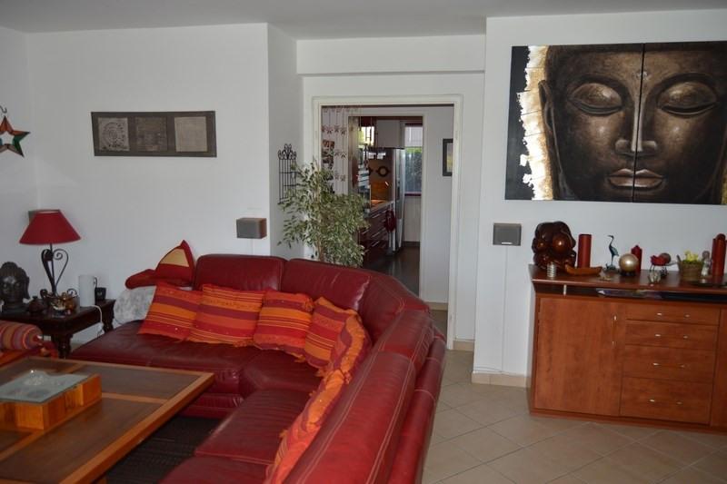 Vente appartement Aubergenville 265000€ - Photo 7