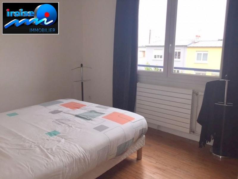 Sale house / villa Brest 128200€ - Picture 7