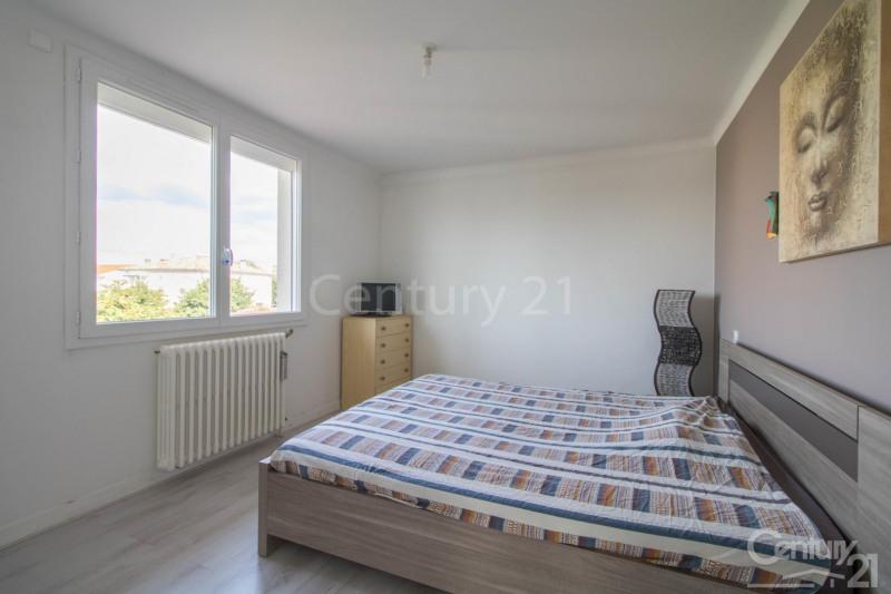 Vente appartement Tournefeuille 305000€ - Photo 5
