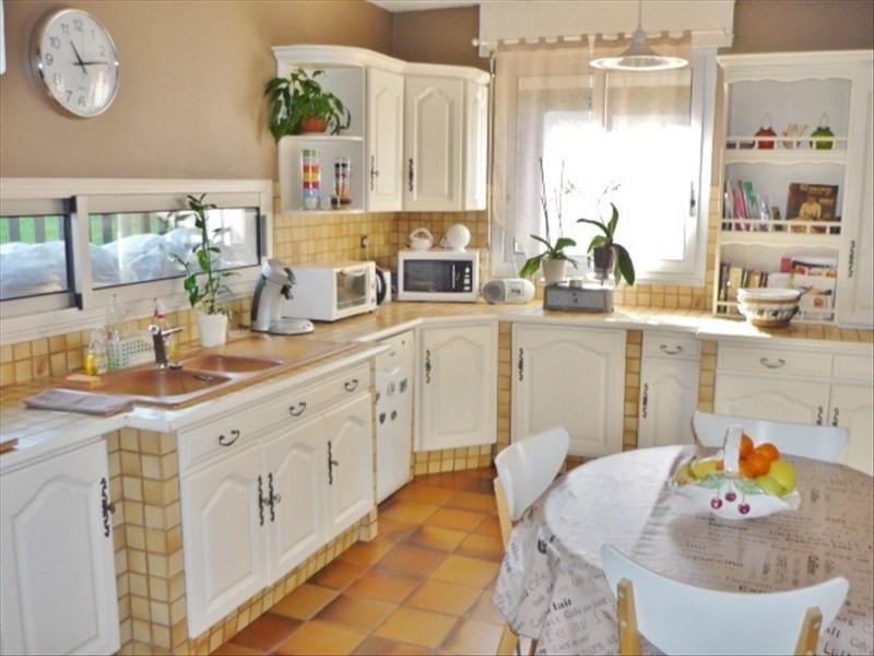Vente de prestige maison / villa Aubagne 610000€ - Photo 4