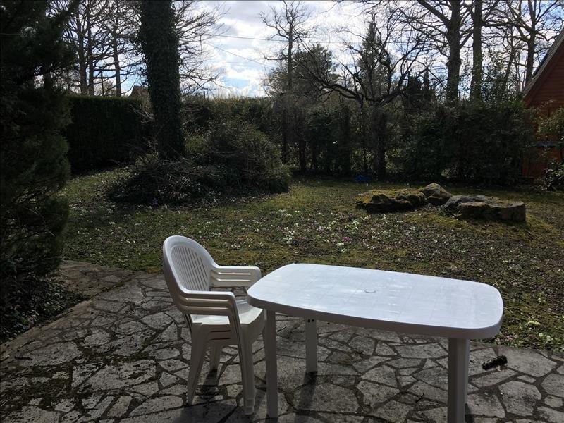 Sale house / villa Limite 77 134000€ - Picture 8