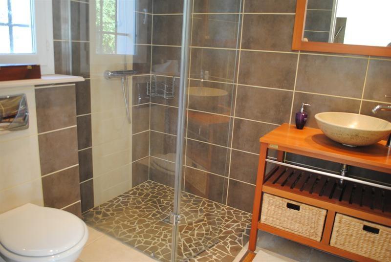 Revenda residencial de prestígio casa Montauroux 949000€ - Fotografia 34
