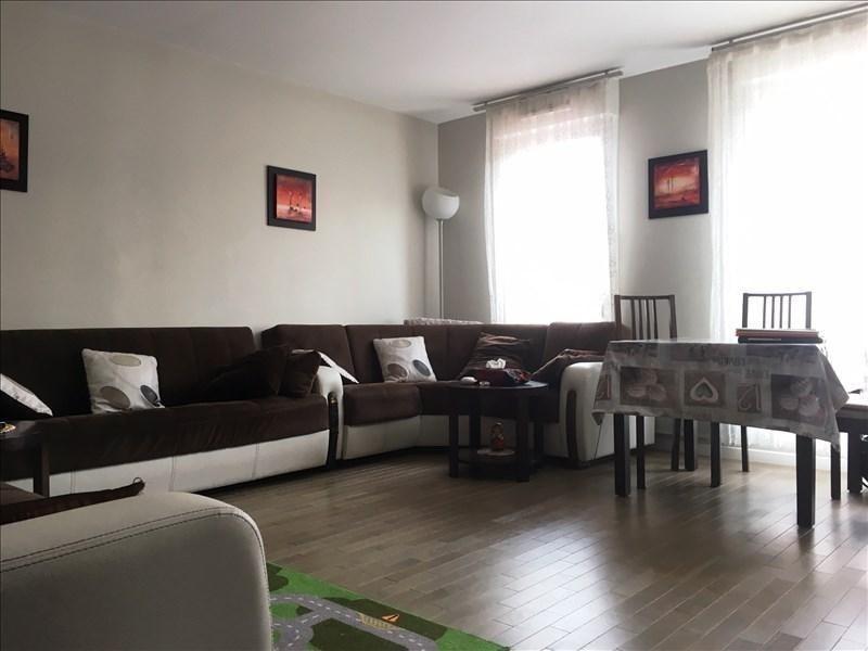 Vente appartement Bagnolet 545000€ - Photo 4