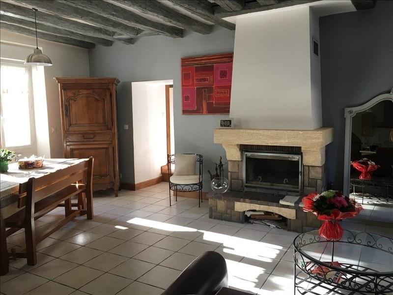 Venta  casa La ville du bois 497000€ - Fotografía 5