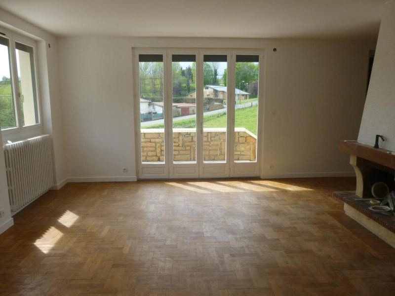 Location maison / villa Alix 1 280€ CC - Photo 3