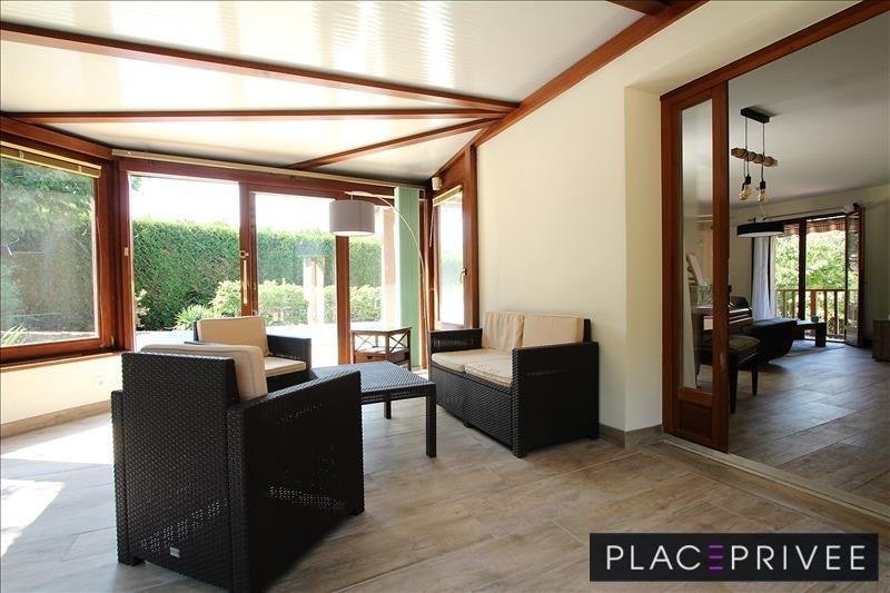Vente maison / villa Essey les nancy 390000€ - Photo 6