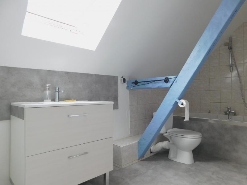Verkoop  huis Wasselonne 259000€ - Foto 7