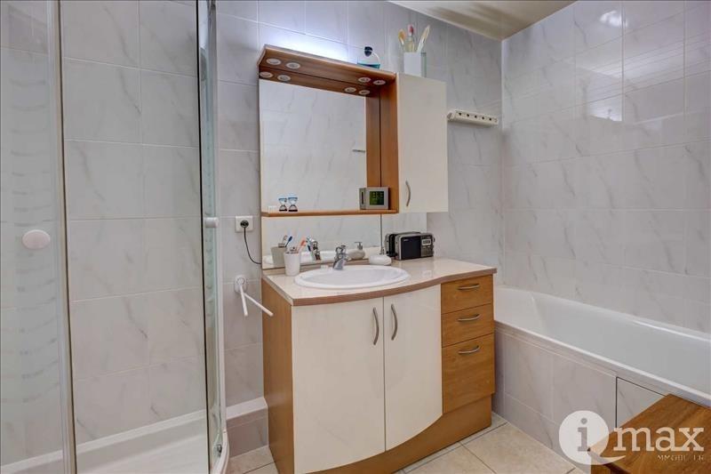 Vente appartement Courbevoie 445000€ - Photo 5